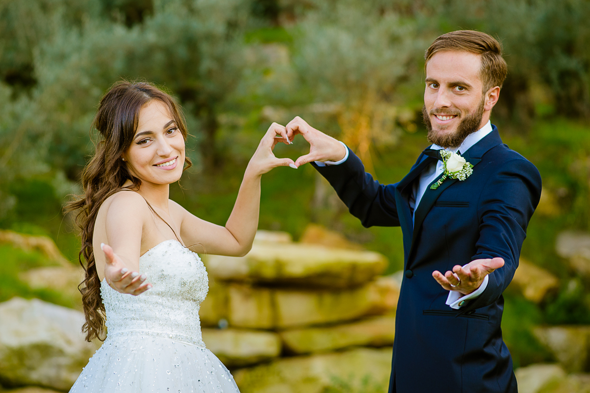 photographe de mariage Charles Doisne