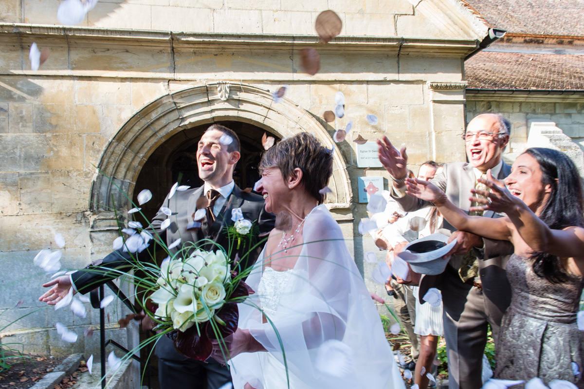 Des photos de mariage qui marque votre histoire