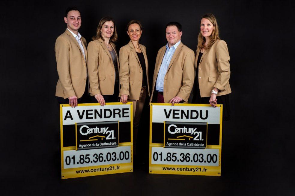 Photographe professionnel dans les Yvelines 78