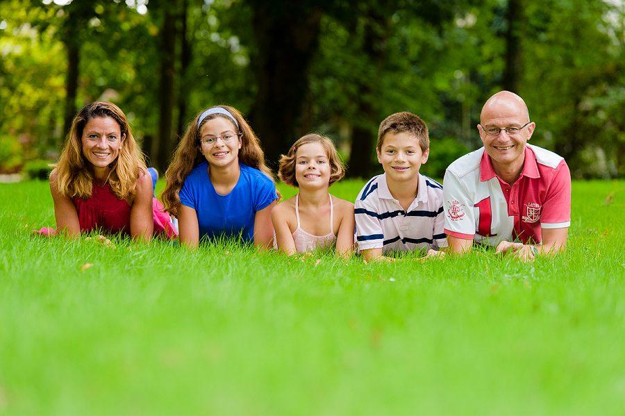 Photographe dans les yvelines 78 photo de famille for Sortir dans les yvelines en famille