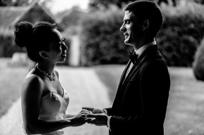 Photogrpahe mariage dans les Yvelines 78