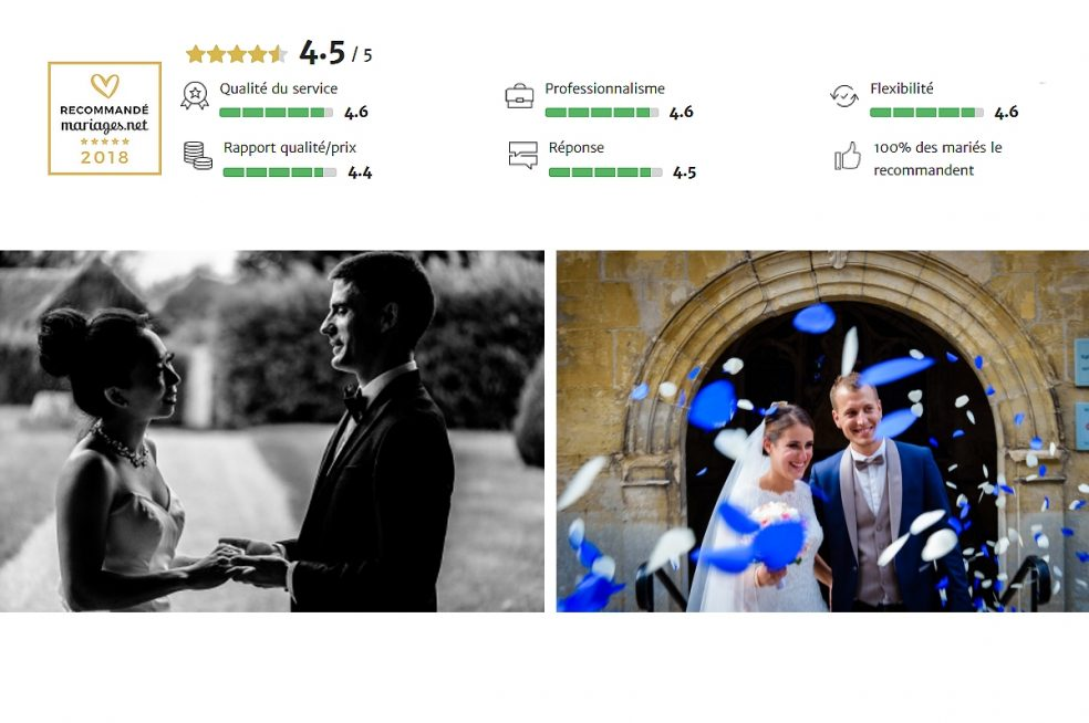 https://www.doisne-studio-photo.com/photographe-mariage/