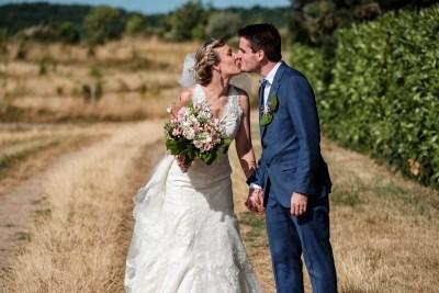 Photographe de mariage dans les Yvelines78