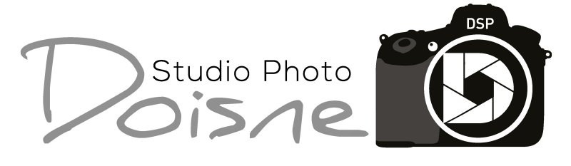 Doisne Studio Photo