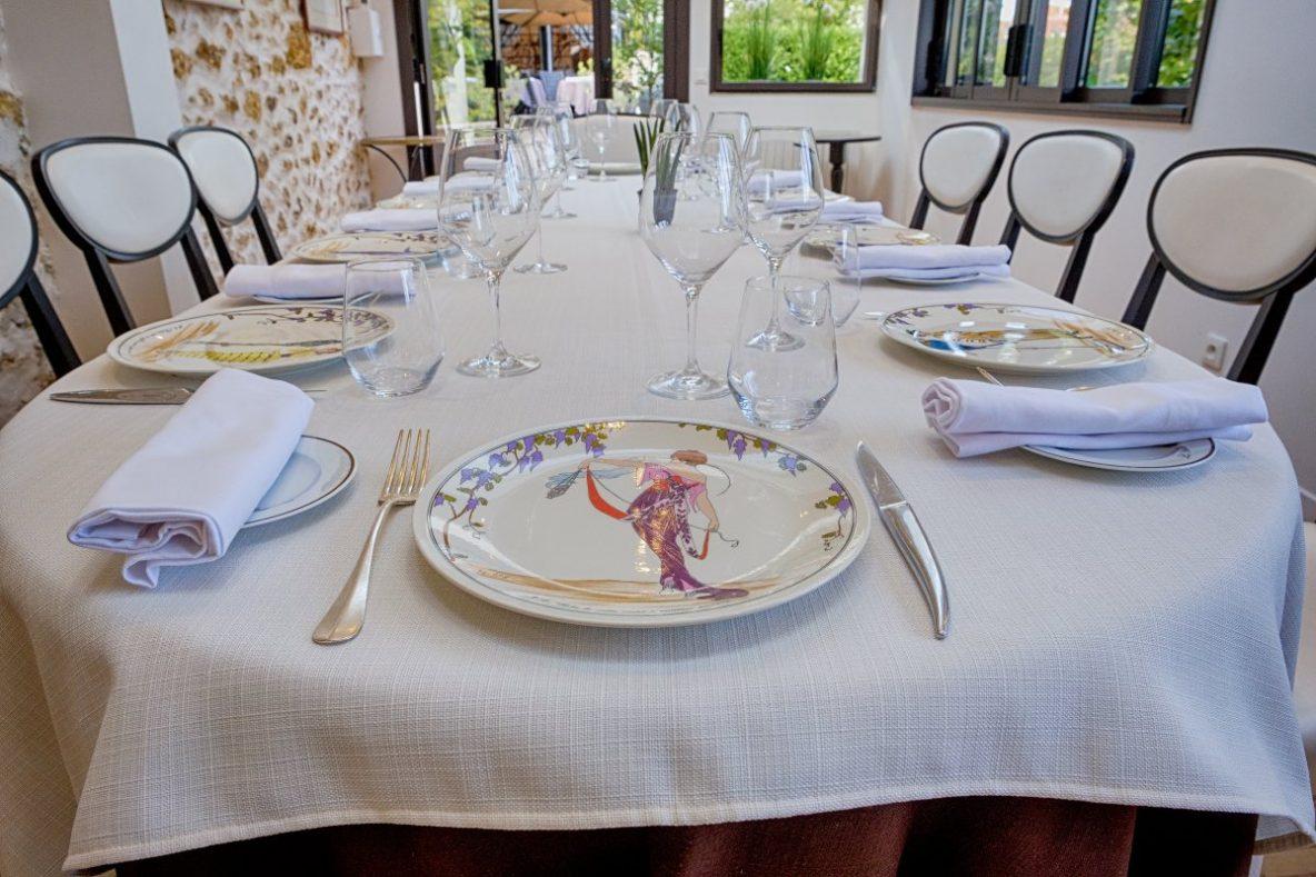 Photos pour votre restaurant
