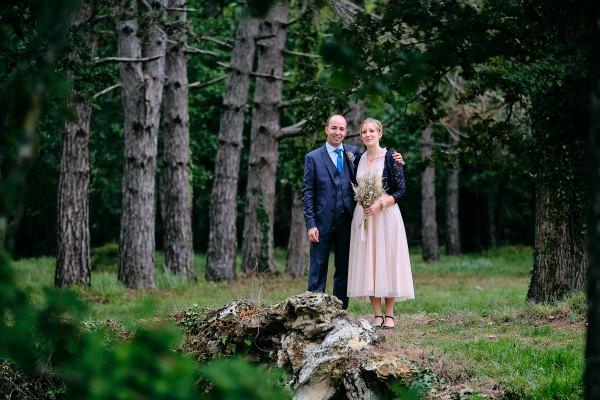 Photographe de mariage et reportage photos 2020 10