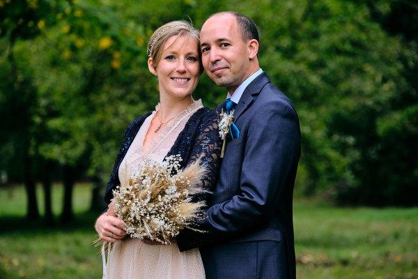 Photographe de mariage et reportage photos 2020 11