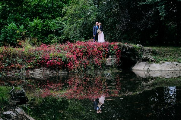 Photographe de mariage et reportage photos 2020 12