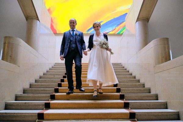 Photographe de mariage et reportage photos 2020 7
