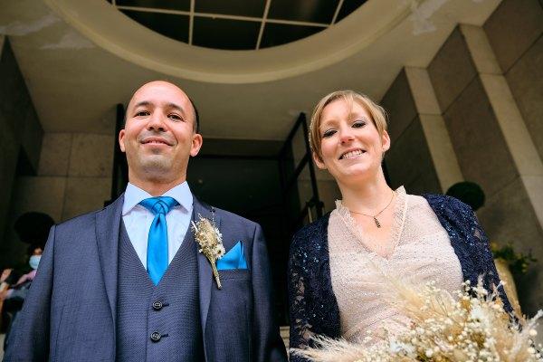 Photographe de mariage et reportage photos 2020 8