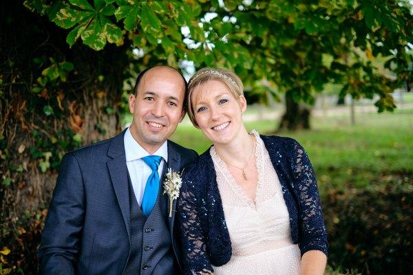 Photographe de mariage et reportage photos 2020 9