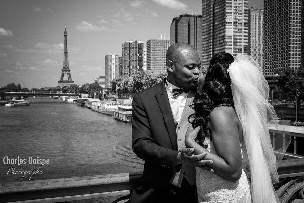 Photos de mariage des couples 1