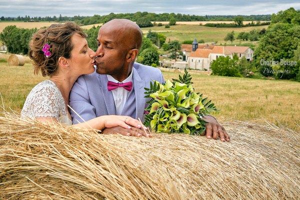 Photos de mariage des couples 2