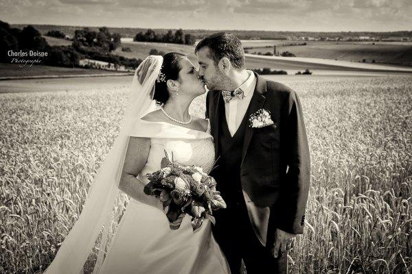 Photos de mariage des couples 4