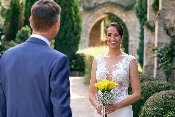 Photos de mariage des couples 5