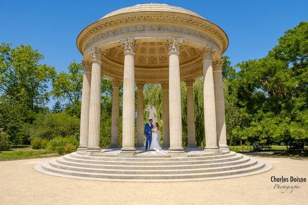 Photos de mariage des couples 9